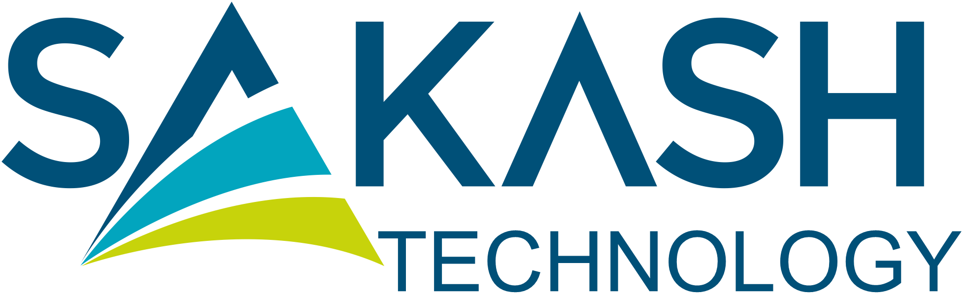 Sakash Tech